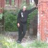 денис, 28, г.Калининград