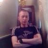 Саша, 39, г.Саратов