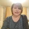 Татьяна, 52, г.Великий Устюг