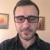 Гор, 31, г.Москва