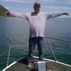 Андрей, 39, г.Бурея