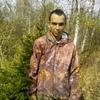 Radik, 30, Kanash
