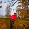 olga Ribakova, 61, г.Даугавпилс