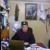 зидан, 42, г.Тарко-Сале