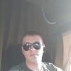 Алексей, 37, г.Балаково