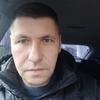 Сергей Терехов, 45, г.Москва