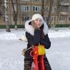 Марина, 24, г.Тверь