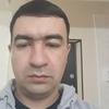 Навруз Абдуллоев, 30, г.Краснодар