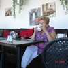 ВАЛЕНТИНА, 67, г.Краснодар