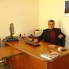 Armen, 50, г.Ереван