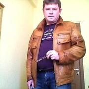 Игорь 54 Новополоцк
