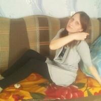 наталья, 37 лет, Водолей, Могилёв