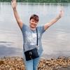SVETLANA, 39, Mamadysh