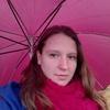 Olga, 26, Karelichy