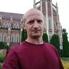 Pavel, 32, Smarhon