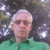 Олег, 57, г.Львов