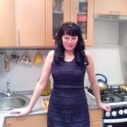 Tatiana 38 лет (Рыбы) Львовский