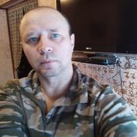 goldalex, 43 года, Водолей, Нижний Новгород