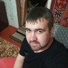 Виталий, 33, г.Запорожье