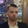 koki, 29, г.Сочи