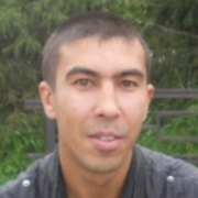 Анатолий Вахромов 35 Златоуст