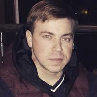 Aleks, 31 год, Лев, Москва