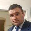 Юрий, 37, г.Сомбреро