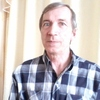 Nikolay, 66, Kusa