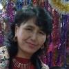 Бакытгуль, 45, г.Костанай