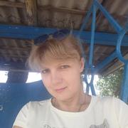 Вита 51 Купянск