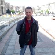 Валентин 42 Киев