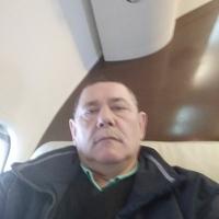 Михаил, 52 года, Близнецы, Москва