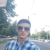 Умар, 33, г.Санкт-Петербург