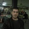 aleksey, 39, Rublevo