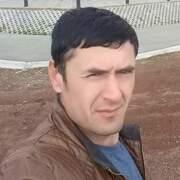 Дима 33 Петропавловск-Камчатский