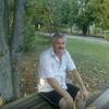 Василий, 20, г.Вильнюс