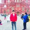 Исмаил, 24, г.Москва