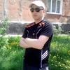 Nikolay, 38, Bryanka