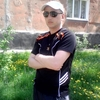 Николай, 38, г.Брянка