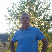 Анатолий 52 года (Овен) Переяслав-Хмельницкий