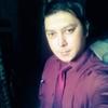 Zain Hanif, 28, г.Исламабад