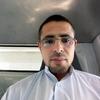 Abid Ali, 34, г.Манама