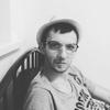 Георгий, 29, г.Ижевск