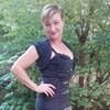 Татьяна, 47, г.Электроугли