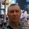 Евгений, 59, г.Самара