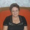 Любаша, 64, г.Вологда