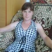 Ирина Тумашева 36 Алматы́