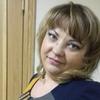 Екатерина, 30, г.Чита