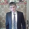 Юрий, 28, г.Астана
