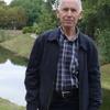 Александр, 69, г.Житомир